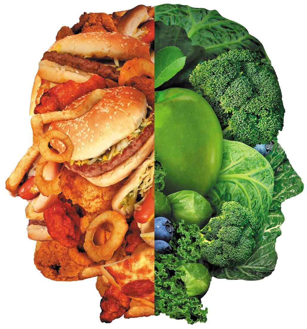 dieta pranoterapeuta immagine