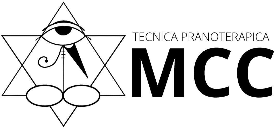 Pranoterapia MCC