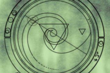 pranoterapia mcc e alchimia spirituale