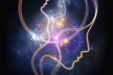 potere psichico e pranoterapia