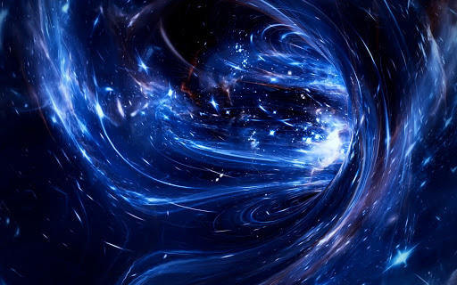 le emanazioni energetiche occulte